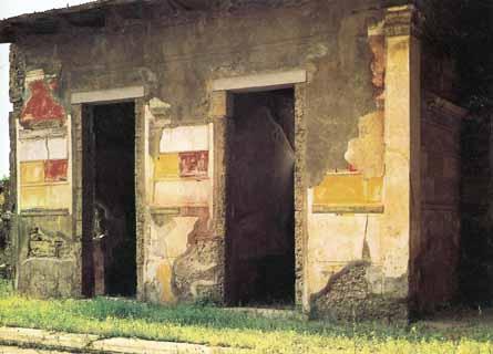 Miliari for Case del ranch di stile della prateria